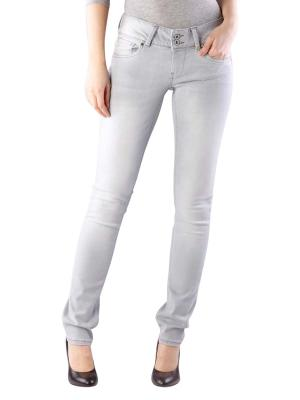 Pepe Jeans Vera 65D85