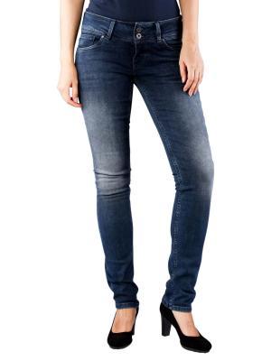 Pepe Jeans Vera Slim Fit black used