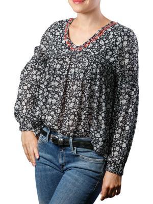 Pepe Jeans Rous Shirt multi