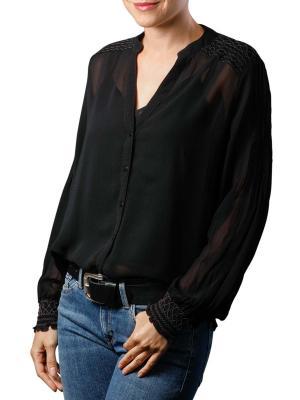 Pepe Jeans Wanda Bluse black