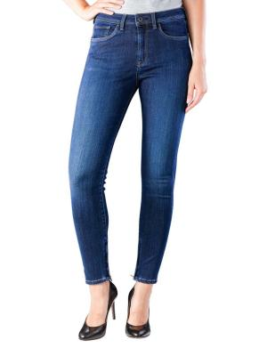 Pepe Jeans Cher High Skinny DB7