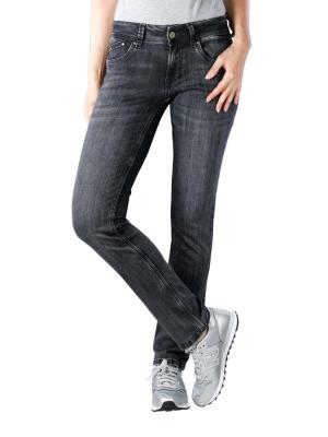 Pepe Jeans Saturn WV9