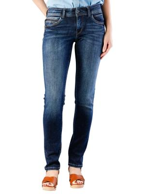 Pepe Jeans New Brooke Slim Fit DC2