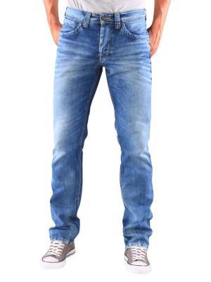 Pepe Jeans Cash Left Hand indigo