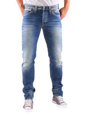 Pepe Jeans Lyle Tapered authentic slub vintage