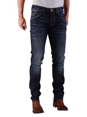 Pepe Jeans Brolin Jeans norm worn stretch