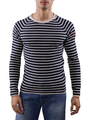 Pepe Jeans Gouramy Pullover navy