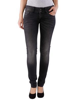 Pepe Jeans Vera black widow