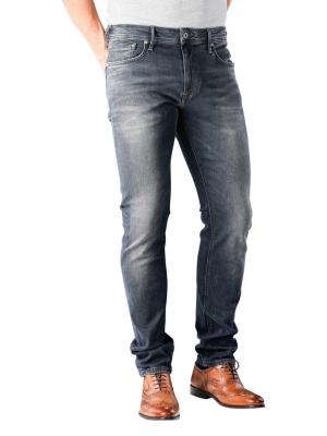 Pepe Jeans Stanley Tapered WE0