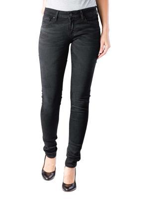 Pepe Jeans Soho S98