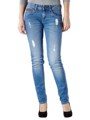 Pepe Jeans New Brooke vintage worn stretch
