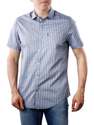 PME Legend SS Shirt check marley