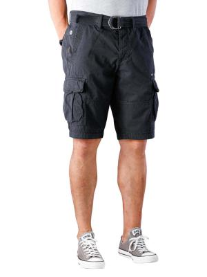 PME Legend Engine Short fast forward twill 995
