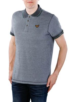 PME Legend Short Sleeve Polo tw o t
