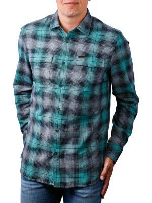 PME Legend Long Sleeve Shirt grindl