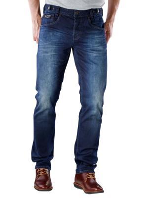 PME Legend Skyhawk Jeans GSB
