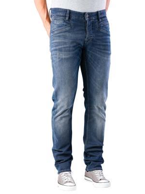 PME Legend Curtis Jeans mood indigo dark