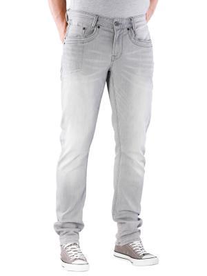 PME Legend Skymaster Jeans IWS