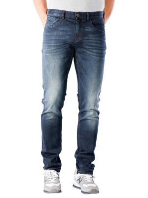 PME Legend Nightflight Jeans Regular Fit lmb