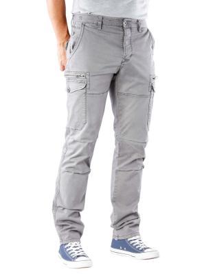 PME Legend Skytrooper Cargo Pant garmet dyed