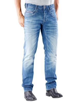 PME Legend Jeans Commander 2 stetch denim