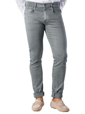 Replay Anbass Jeans Slim color iron