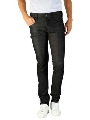 Replay Anbass Jeans Slim