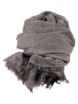 Replay Scarf 299