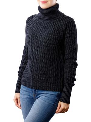 Replay Cotton Sweater 970