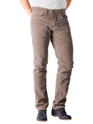 Replay Grover Jeans Manchester brown