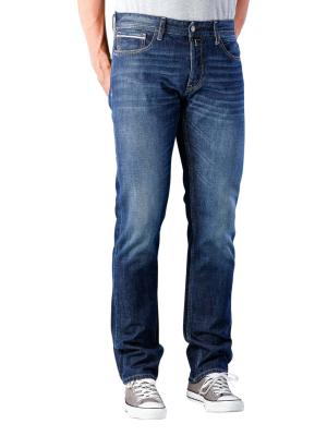 Replay Grover Jeans Straight authentic blue dark