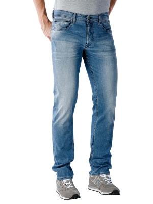 Replay Grover Jeans Straight Laserblast 010