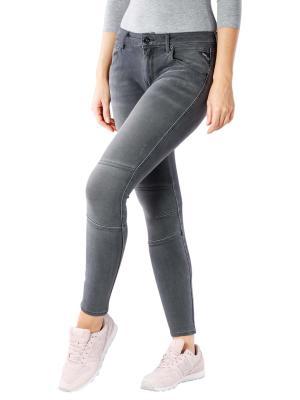 Replay Hyperflex Kayte Jeans denim