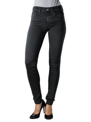Replay Jeans Luz High Waisted 290