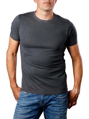 Replay T-Shirt Longsleeves 298