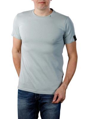 Replay T-Shirt 2660 blue