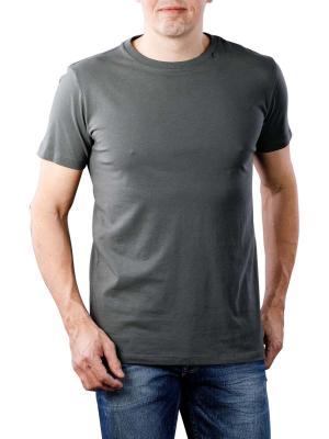 Replay T-Shirt 2660 dark