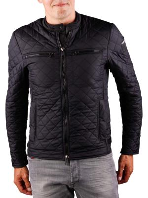 Replay Jacket black
