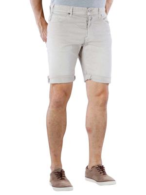 Replay Shorts Tapered beige