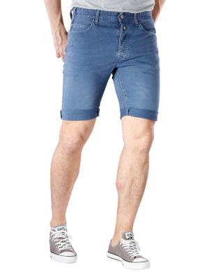 Replay Shorts Tapered light blue
