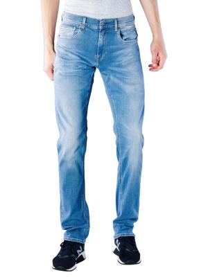 Replay Grover Jeans Straight Hyperflex 010