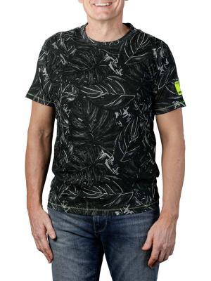 Repla T-Shirt M3045 010