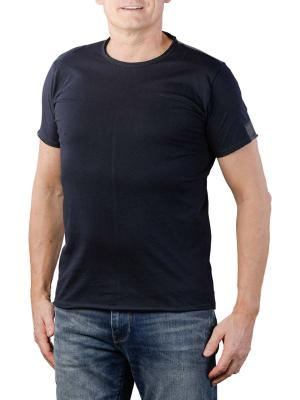 Replay T-Shirt M3590 576