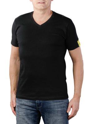 Repla T-Shirt 2660 098