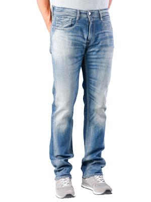 Replay Rocco Jeans dark indigo