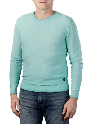 Replay Pullover Masche 318