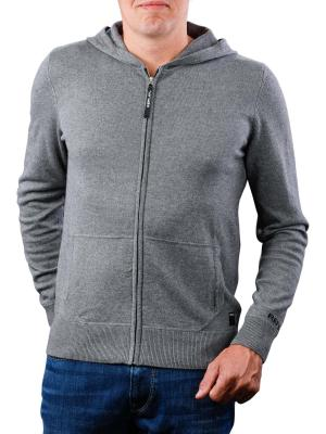 Replay Pullover Masche M04