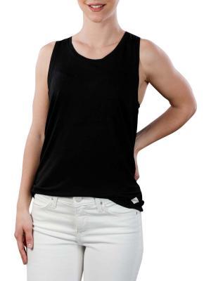 Replay T-Shirt 098 schwarz