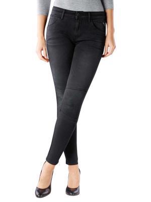 Replay Hyperflex Kayte Jeans denim blue