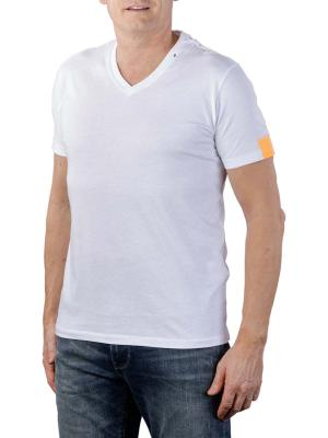 Replay T-Shirt 2660 001